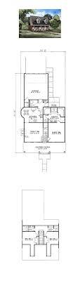 48 best cape cod floorplans 53 best cape cod house plans images on cape cod houses