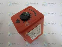 warn winch wiring diagram for m8631 instructions best wiring