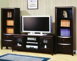 Tv Unit Furniture With Price Madison Coaster Tv Stand And Media Tower Wall Unit Lowest Price