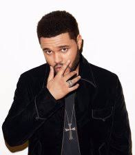 what is the weeknds hairstyle called the weeknd now anonymous with new haircut noise11 com