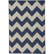 Teal Chevron Area Rug Chevron Blue Area Rugs Rugs The Home Depot