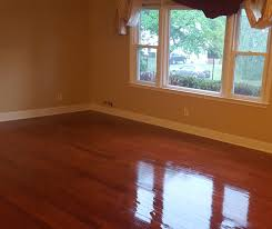 Buffing Laminate Wood Floors Blog