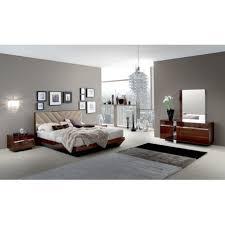 Modern Furniture Bedroom Set by 37 Best Rapport Beds Images On Pinterest 3 4 Beds Headboards