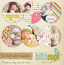 best 25 cd labels ideas on pinterest now cd dvd labels and