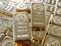 gold gold rate today track gold price in india and market outlook