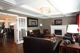 portland living room living room theater portland free online home decor oklahomavstcu us