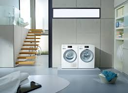 Miele Kitchen Design by New Washing Machine By Miele Kitchen Sourcebook