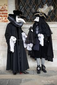 Venetian Halloween Costumes Venice Carnival Costumes Venice Italy March 02 Carnival