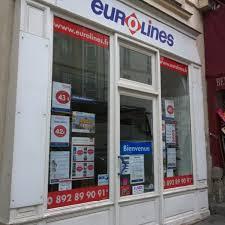 bureau eurolines agence eurolines la sorbonne now closed sorbonne 0 tips