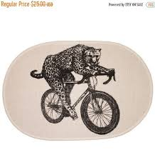 bike sales black friday 18 best animals on bikes images on pinterest bicycling weekend