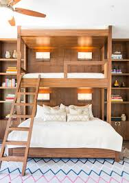 Studio Guest House Plans Why Bunk Beds Are A Design Do Bunk Bed Bedrooms And Studio