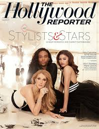 celine dion s house 10cover lores dion roach zendaya jpg