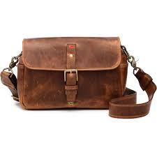 leica bags ona bowery for leica bag ona5 014lbr leica b h photo