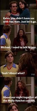 Ashton Kutcher Burn Meme - not the littlest hobo omg i love this episode that 70s