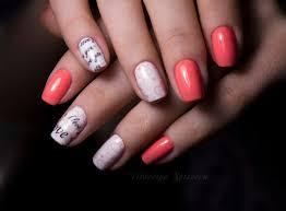 nail art 1747 best nail art designs gallery bestartnails com