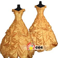 Belle Halloween Costume Adults Compare Prices Belle Fancy Dress Shopping Buy