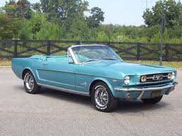 twilight blue mustang 1966 mustang what is the tahoe turquoise color ford