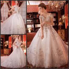 wedding dress for big arms china wedding dresses china wedding dresses