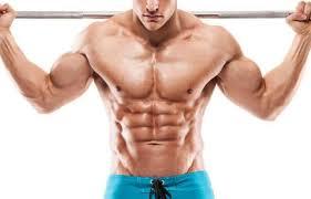 pentingnya suplemen bagi pria untuk tingkatkan stamina agar tetap