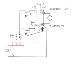 100 photocell diagram wiring updated 5 relay wiring diagram