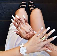 henna tattoo how much does it cost all you need to know about henna tattoo kits inkdoneright