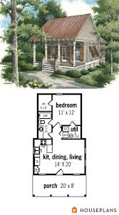 one cottage style house plans cottage style house plan 1 beds 1 00 baths 569 sq ft plan 45 334