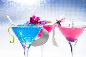 molekularküche berlin molekular cocktail kurs in berlin ab 123 schenken
