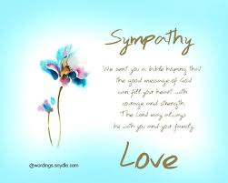 sympathy card greetings for sympathy cards greeting cards design