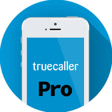 true caller premium apk truecaller premium pro 6 60 cracked apk softasm