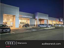 lexus service warwick ri 2015 used volkswagen golf r 4dr hatchback at audi warwick serving