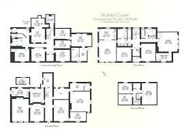 country house floor plans country house floor plan house manor house low country house
