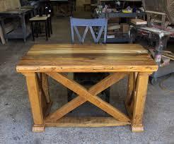 Antique Reception Desk by Barnwood Desk Best Home Furniture Decoration