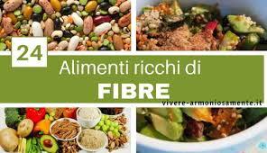 alimenti per combattere la stitichezza alimenti ricchi di fibre 24 cibi contro la stitichezza