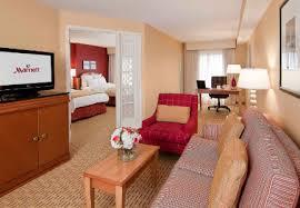 2 Bedroom Suite Hotel Atlanta Anaheim Hotel Anaheim Marriott Suites Hotel Information And