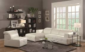 tufted leather sectional sofa leather sectionals furniture decor showroom
