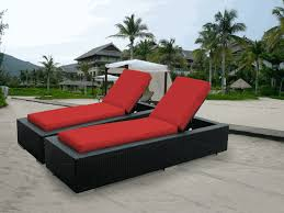 patio lounge furniture clearance lounge chairs and recliners