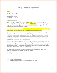 Business Letter Proposal by 8 Investment Proposal Sample Ledger Paper