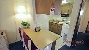 sierra grande apartments suites 2645 e cactus rd phoenix az 1bed sierra grande apartments suites 2645 e cactus rd phoenix az 1bed 1bath