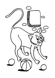 siamese cat clipart free download clip art free clip art on