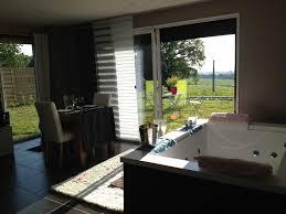 chambre insolite avec suite et nature à montgothier 50 chambre d hôtes avec