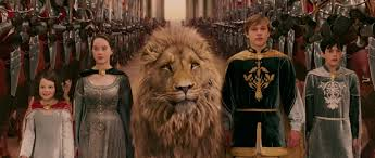 narnia the lion the witch and the wardrobe white witch