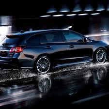 subaru iphone wallpaper subaru levorg sti sport rain 2017 4k android wallpaper 4k cars