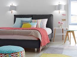 couleur pastel pour chambre stunning decoration chambre couleur pastel contemporary ansomone