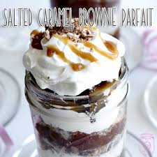 Cottage Cheese Brownies by 50 Desserts In A Jar The Cottage Market