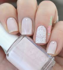 essie bridal collection 2015 review wedding nailart bridal