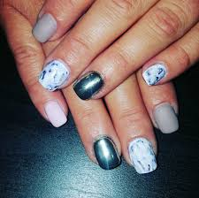 studio ten nails home facebook