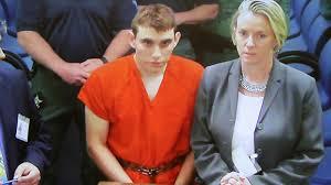 Why Are Flags At Half Mast In Florida Today Florida Suspect Nikolas Cruz U0027went To Mcdonald U0027s And Subway U0027 After