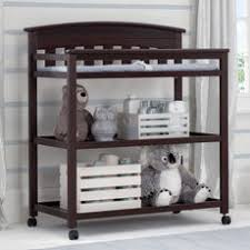 Change Table For Sale Baby Changing Tables Babies R Us
