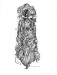 74 best drawing hair images on pinterest drawings hair and draw