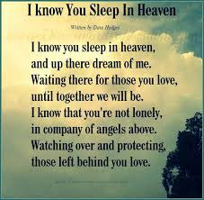 quotes images inspirational quotes for loved ones in heaven